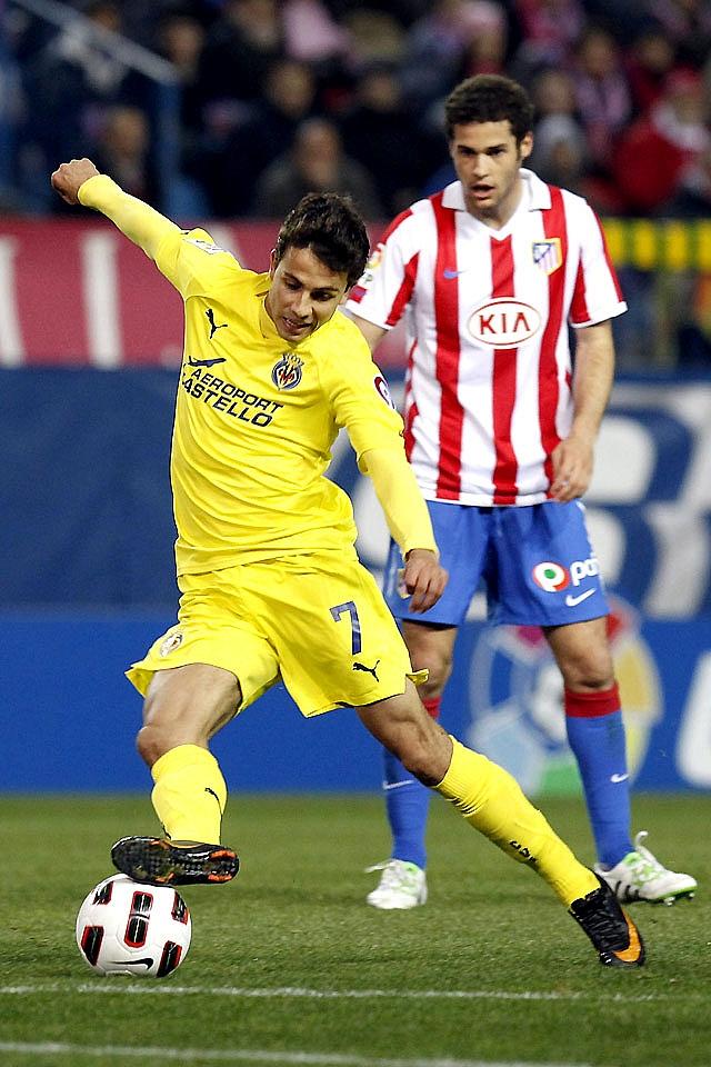 Keita le da el triunfo a un Barça falto de ideas